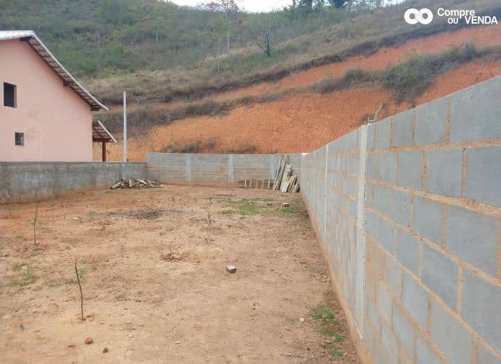 Terreno/lote à venda no zona rural - trajano de moraes, rj.