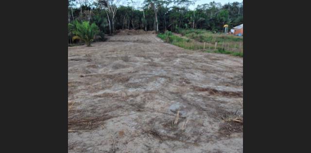 Vende-se terrenos - mgf imóveis
