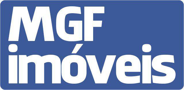 Venda casa com 3 domitórios - mgf imóveis