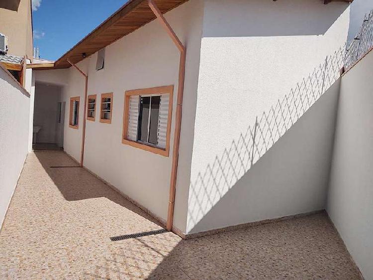 Vendo casa em condomínio - sp taubaté