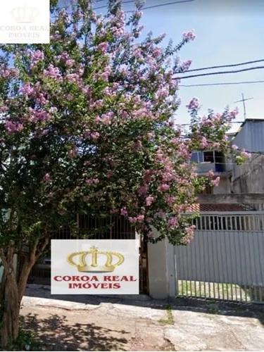 Vila Talarico, São Paulo Zona Leste