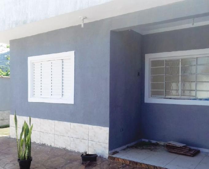 Casa em caraguatatuba litoral norte de sp