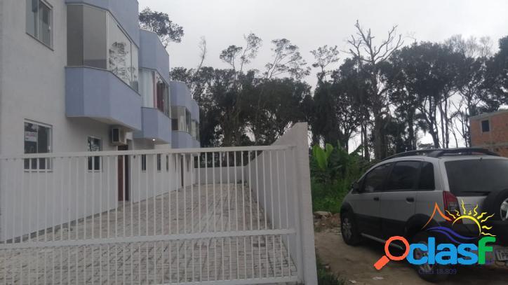 Apartamento a venda nos ingleses ótima localização florianópolis sc