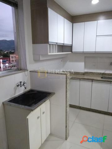 Apto Fino Acabamento - Centro de Campo Grande 3