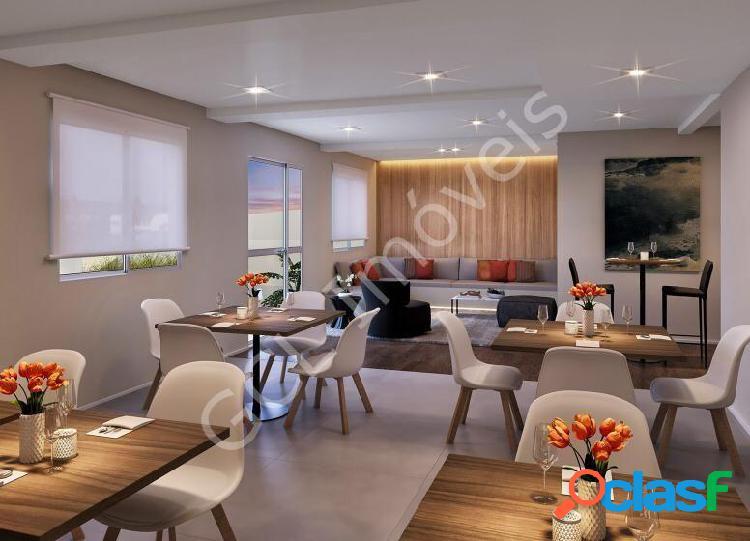 Apartamento com 1 dorms em são paulo - vila mariana por 217.99 mil à venda