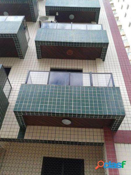 Apartamento com 1 dorms em praia grande - aviação por 200.000,00 à venda