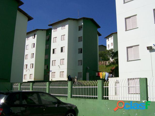 Apartamento - venda - barueri - sp - jd paulista