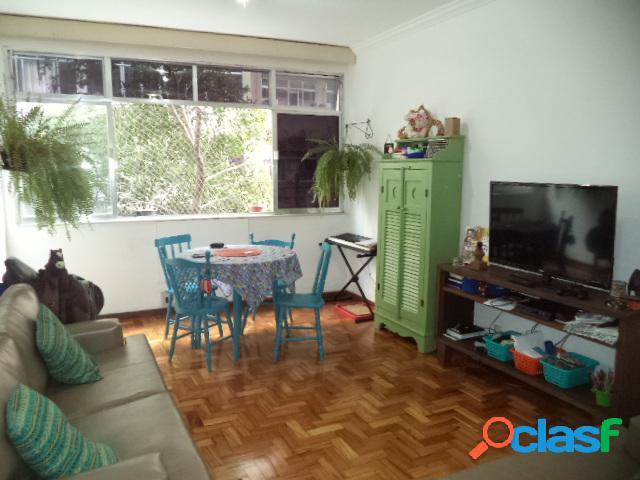 Apartamento - venda - niterói - rj - icaraí