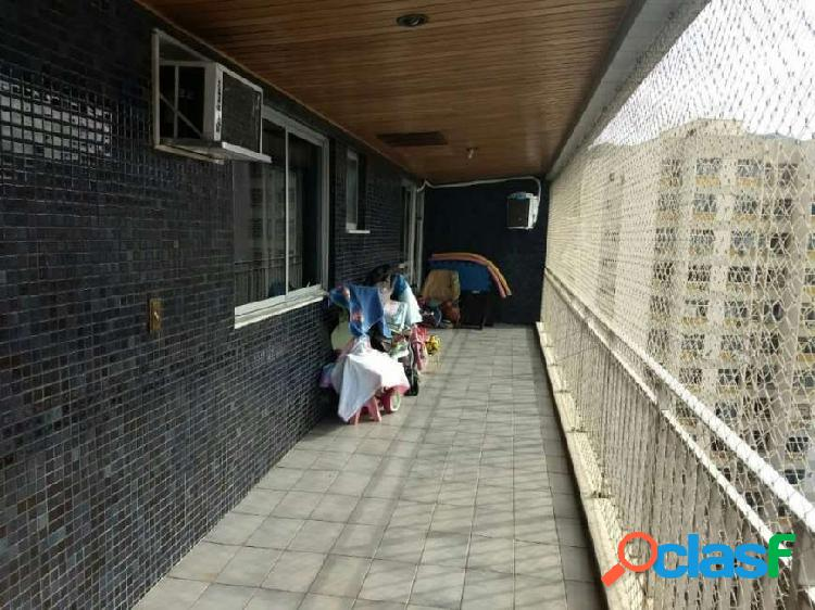 Apartamento - venda - rio de janeiro - rj - vila isabel