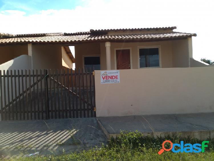 Casa colonial - venda - iguaba grande - rj - vila nova
