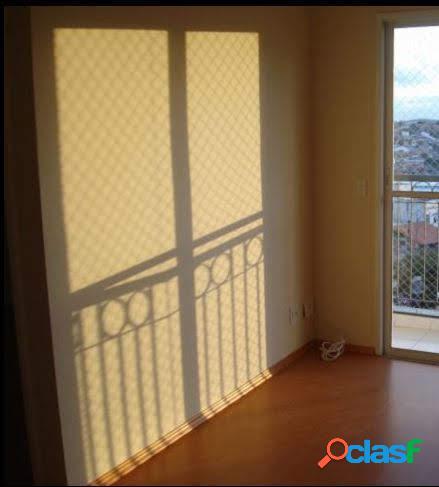 Apartamento - aluguel - barueri - sp - jardim tupanci)