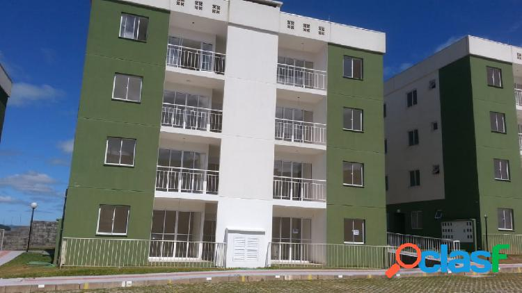 Apartamento - venda - lages - sc - vila mariza