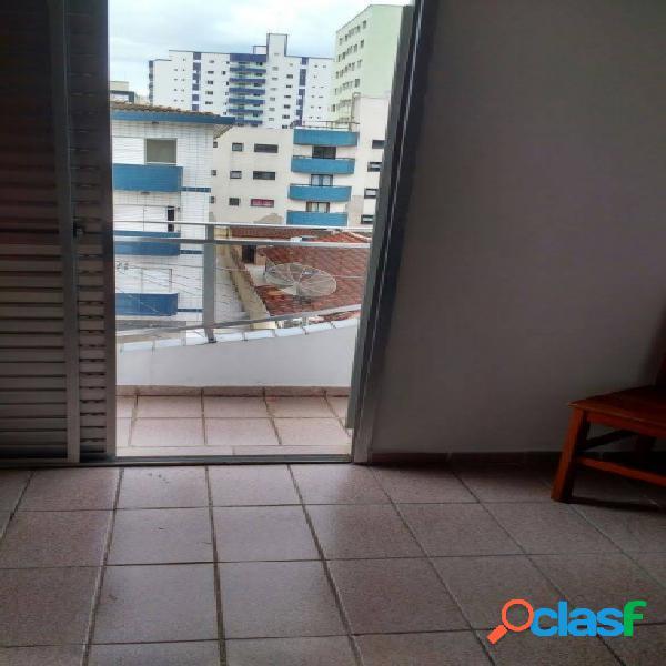 Apartamento - venda - praia grande - sp - tupi