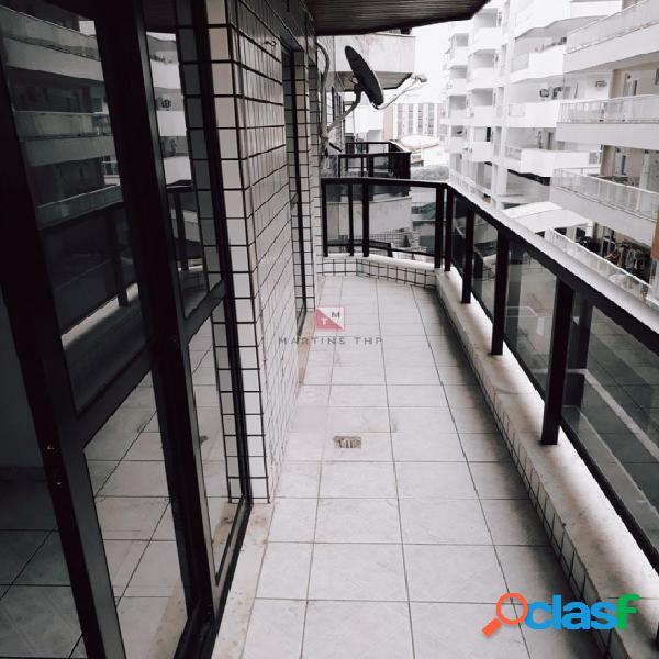 Apartamento - venda - cabo frio - rj - braga