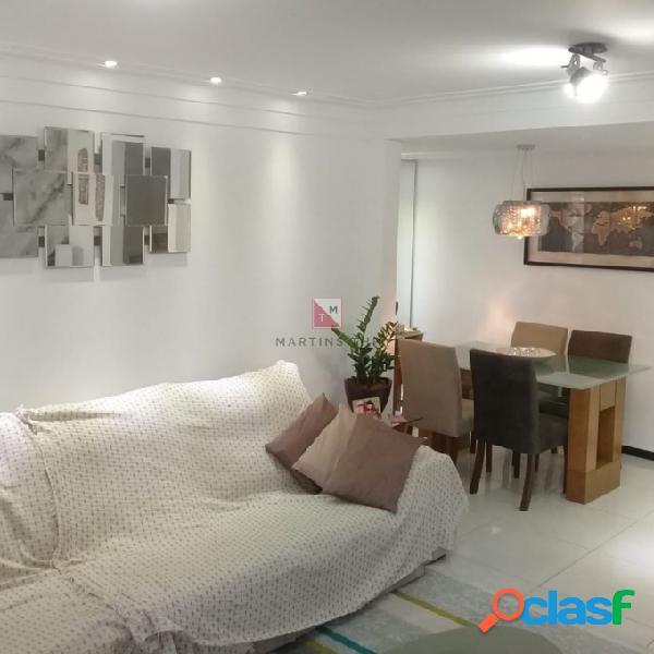 Casa em condomínio - venda - cabo frio - rj - centro