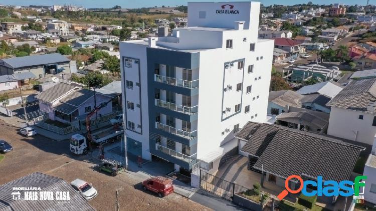 Apartamento de alto padrão a venda ap-101