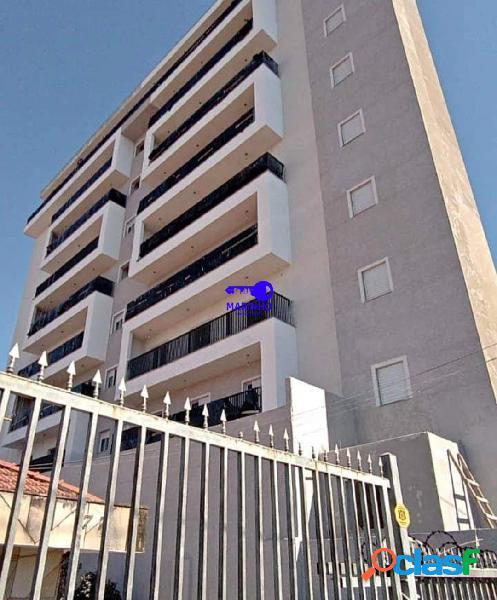 Apartamento na vila matilde 2 dorms - últimas unidades