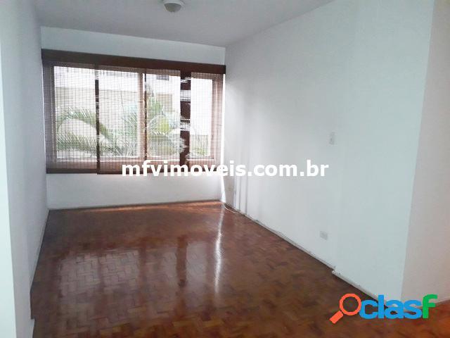 Apartamento 2 quartos à venda na rua oscar freire - pinheiros (sem vaga)