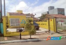 Casa com 2 dormitórios à venda, 75 m² por r$ 225.000 porto verde - alvorada/rs