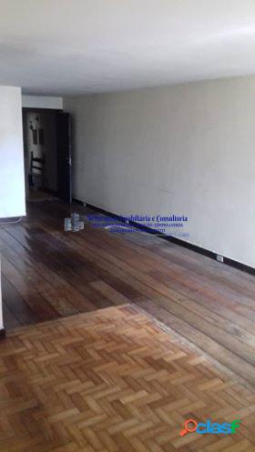 Apartamento à venda 2 quartos c/suíte, rua sá ferreira - copacabana