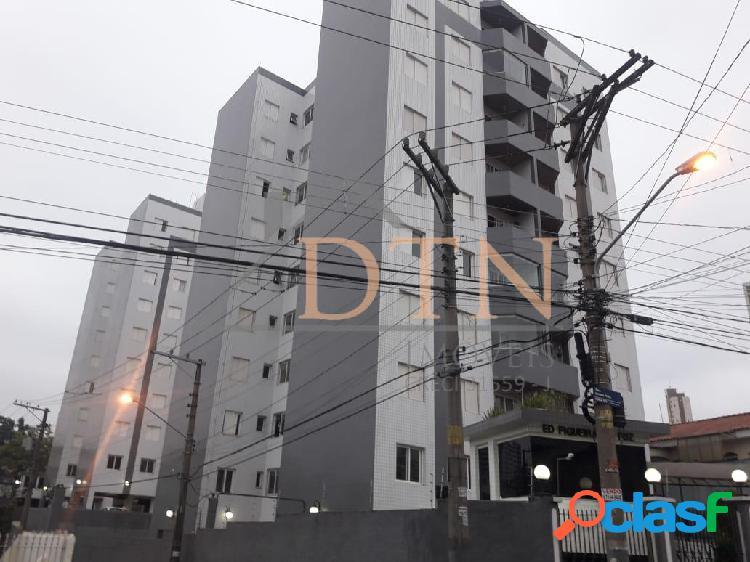 Apartamento - vila guilherme - zona norte - sp