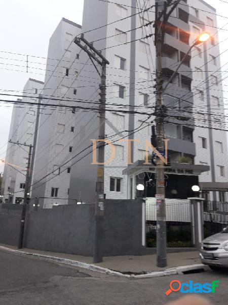 Apartamento - Vila Guilherme - Zona Norte - SP 2