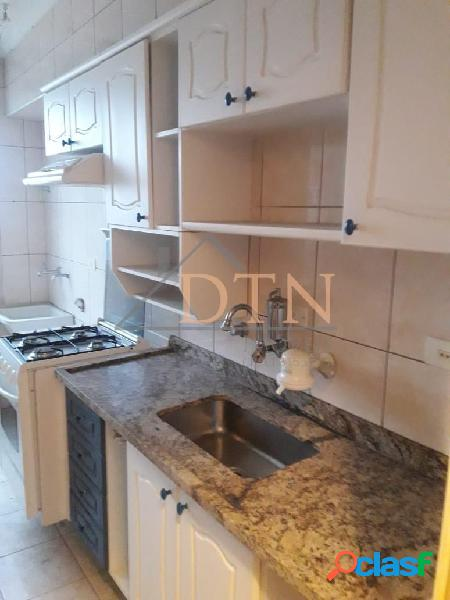 Apartamento - Vila Guilherme - Zona Norte - SP 3