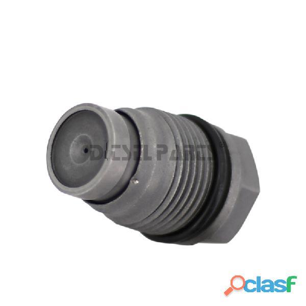 Valvula Pressao Alivio Motor 1 110 010 009