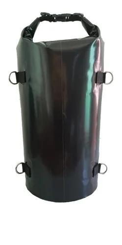 Bolsa impermeavel 30lcom 4 argolas de metal