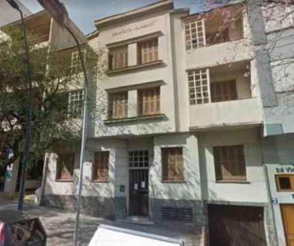 Excelente apartamento de 2 dormitórios, semi mobiliado, com