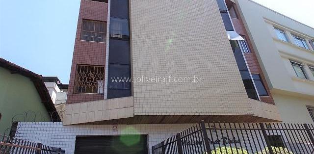 J2 - otimo apartamento de 2 quartos, area externa, bairro