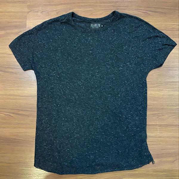 Camiseta filadelfio
