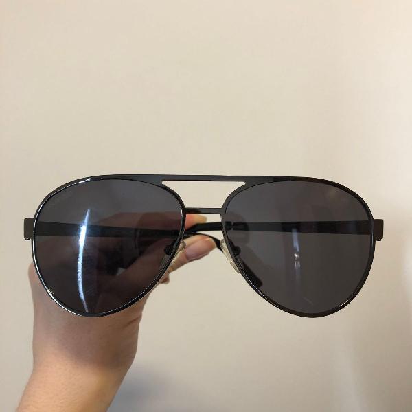 Oculos sol chilli beans preto