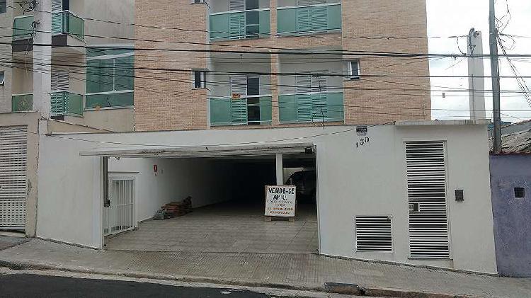 Apartamento para aluguel e venda com 64 metros quadrados com