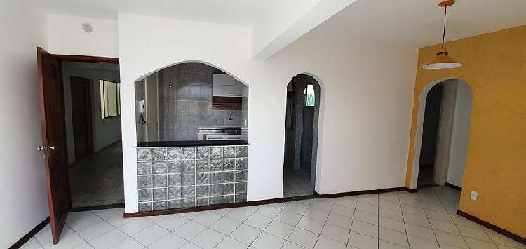 Apartamento para aluguel e venda tem 71 metros quadrados com