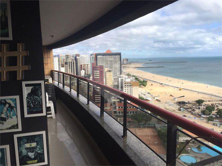 Apartamento para venda tem 78,18 metros quadrados no melhor