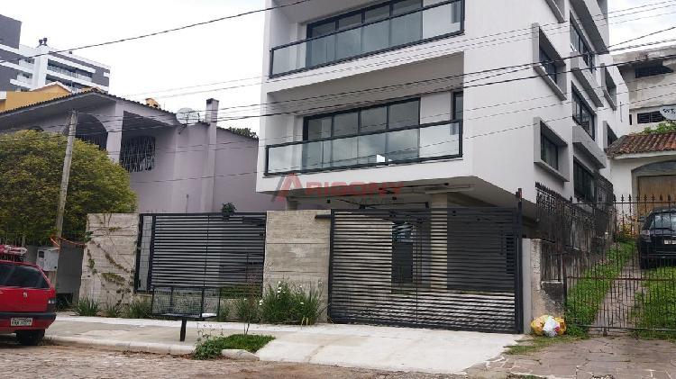 Apartamento à venda no km 3 - santa maria, rs. im283937