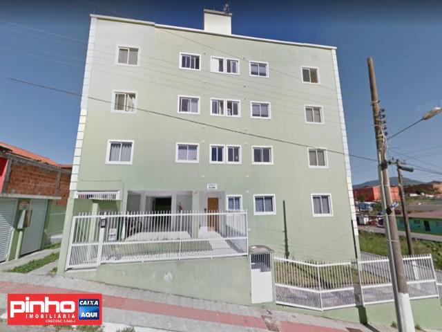 Apartamento à venda no Serraria - São José, SC. IM191813