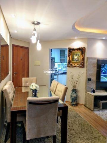 Apartamento à venda no serraria - são josé, sc. im282098