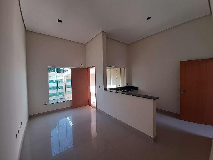 Casa térrea à venda e para locação, residencial josé b