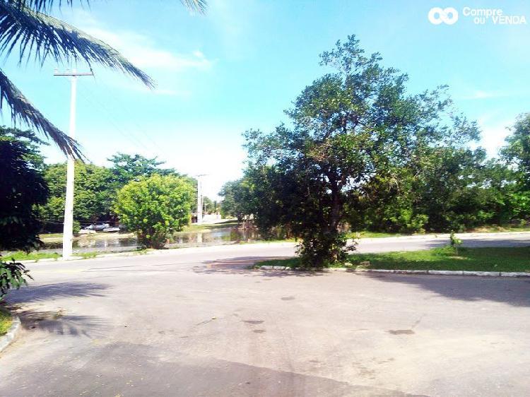 Casa à venda no Balneário Bambuí (Ponta Negra) - Maricá,