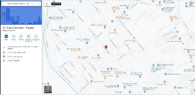 Casa à venda no chácaras rio-petrópolis - duque de