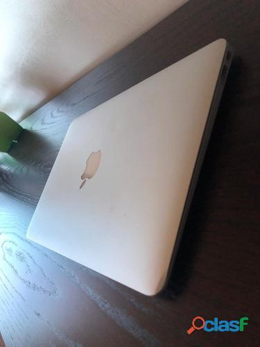 Macbook Air 11 2011 Core I5 2gb Ssd 128 3