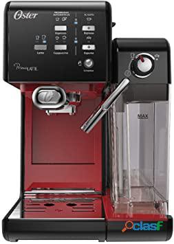 Máquina de café   manutenção   tel. 2387 5623