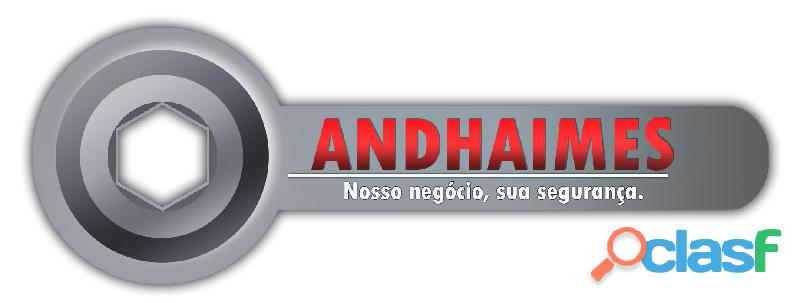 Montagem Andaime Tubo Roll Assis SP 044991577859