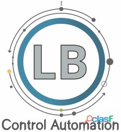 Serviços Automação Industrial   Programação de CLP
