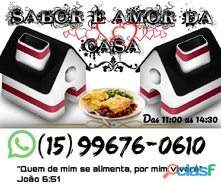 Disk Marmitex em Tatuí (15)996760610