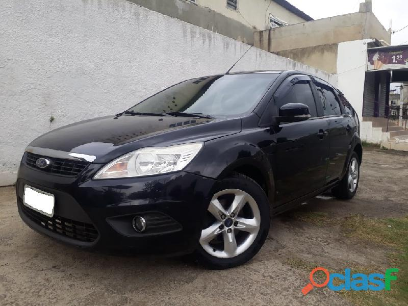 Ford Focus HC 1.6 Flex