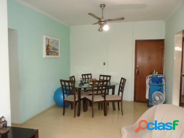 Apartamento 2 Dormitórios- 1 Vaga- Port. 24 Hs- Aparecida