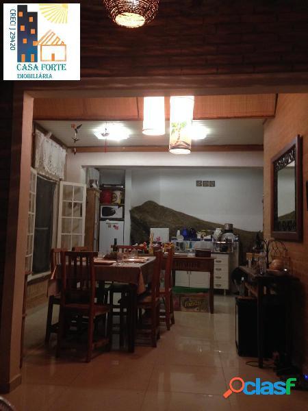 Casa para venda em ilhabela r$ 600 mil